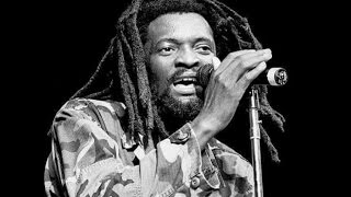 True Son of Africa Best of Lucky Dube the Legend. NonStop Remix