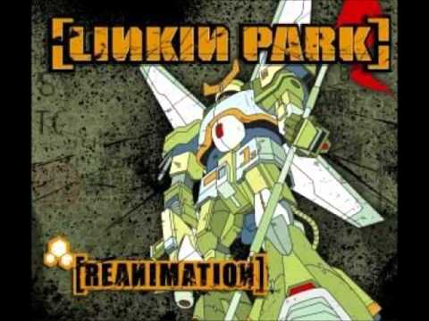 Linkin Park - Enth E End (INSTRUMENTAL)