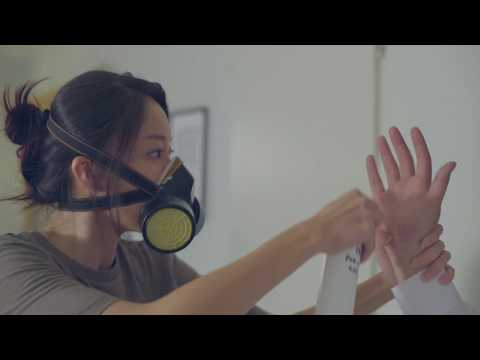 The Problem of Indoor Air Pollution - Gush!