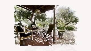 Video del alojamiento Casa La Faeneta
