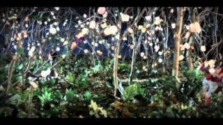 Chris Garneau - Dirty Night Clowns
