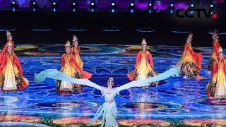 Video : China : HongQiao of Colorful Butterfly 崑曲