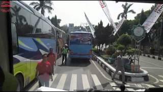 BMC Malang Goes To Jamnas VI   Jepara