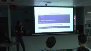 Haxe and WebGL - George Corney