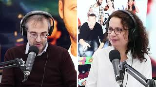 Culturasion#14 - Tsomet Miller, la série qui se moque des Français
