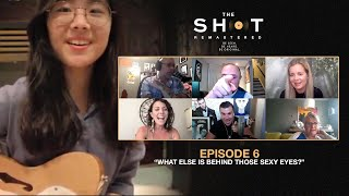 The Shot: Remastered (Episode 6 —