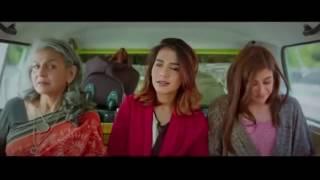 10 Upcoming Pakistani Movies in 2017