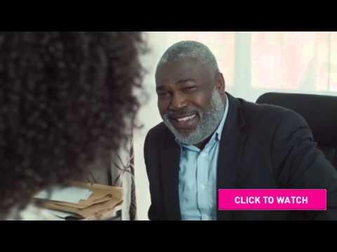 Love Regardless Trailer Latest 2015 Nigerian Nollywood TViBee