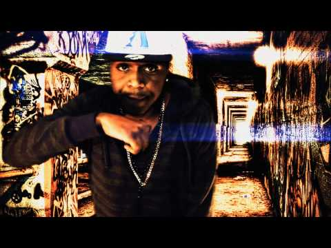 "K DUB Media Presents...T Rex(Rex'm Rex'm) ""Swag Surf Freestyle"" HD Music Video"