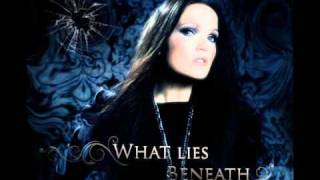 Tarja Turunen - Little Lies