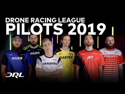 drone-racing-league-2019-pilots