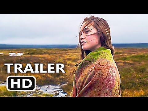 Movie Trailer: Lady Macbeth (0)