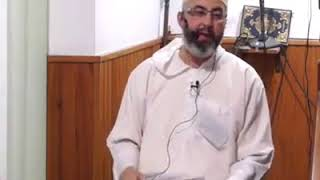 Le sacrifice de l'Aïd Al Adha - Pr. Mourad Hamza