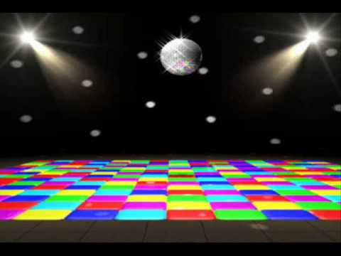 Zodiac Cartel - Beyond The Dancefloor (Hunter Vaughan Bootleg)