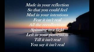 Beach House - The Hours (Lyrics Video)