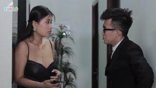 Tả Pí Lù | Tập 71 | Sếp Nhật Ra Tay