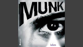 Munk - Bohemian Mud Strut