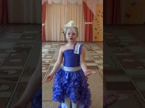 Крутогорская Оксана