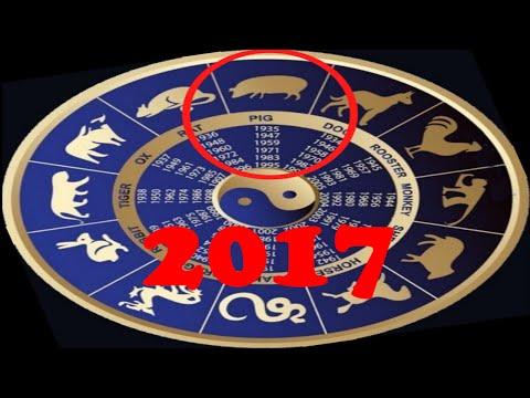 Козерог гороскоп сентябрь 2016 таро