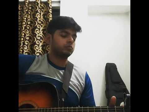 Cover song of Pal(Jalebi movie )