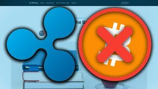 RIPPLE (XRP) TO DEFEAT BITCOIN FOR THE #1 SPOT! - PRICE PREDICTION OF 2018-19!