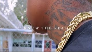 Jooba Loc - ''Know The Real'' (Official Video) Shot by @rwfilmss