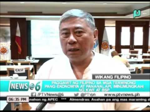 Mga review nawala timbang na may isang tagsibol ng kalusugan