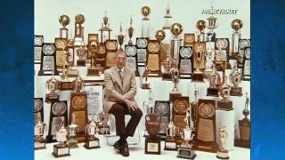 John Wooden Tribute