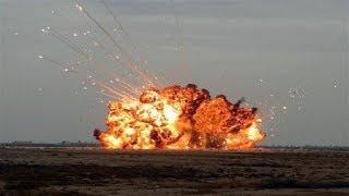 """Украина испытала сверхмощный ПТУР """"Корсар"""". Уничтожает все живое. Лучше чем Джавелин"""