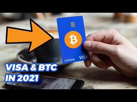 Kiek yra 3 bitcoin