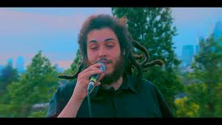Reggae Roast - Pam Pam (feat. Natty Campbell)