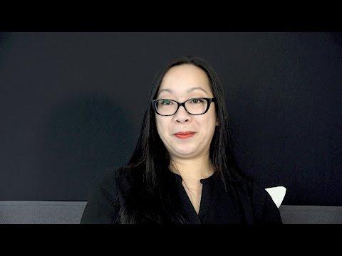 Minh-Tâm Trân - Nouilles d'Asie : Chine, Japon, Vietnam...