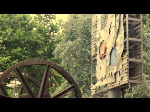 Dynamo Team - Roll The Dynamo (bandzone)