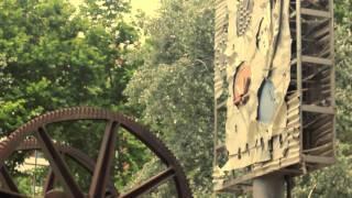 Video Roll The Dynamo (bandzone)