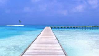 Михей - Дорога к морю