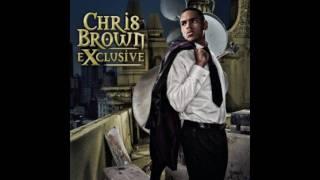 Chris Brown Ft. Lil Wayne - Gimme That (HD)