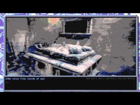 Cyber City 2157 - STEAM Trailer (1080p) thumbnail
