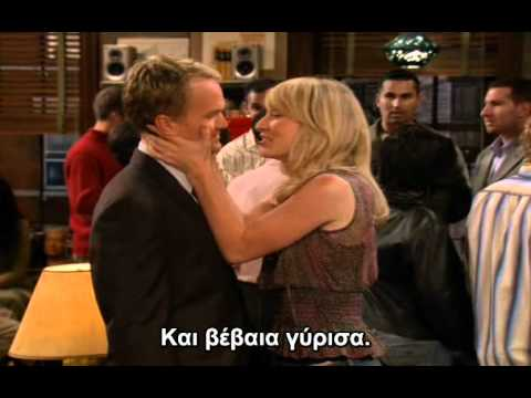 Beth Riesgraf kissing scene 2
