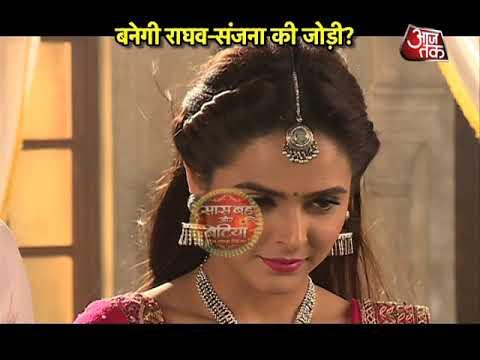 Qayamat Ki Raat: WHAT! Sanjana TO MARRY Raghav?