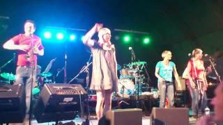 Video Vostrov - SLONÍ KEL 26.5.2012