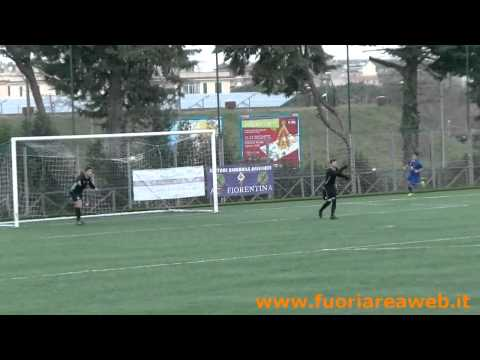 Preview video Juniores Elite: Certosa Calcio vs Podgora Calcio 1950