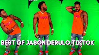 Best of Jason Derulo | tiktok compilation videos 2020 [part 3]