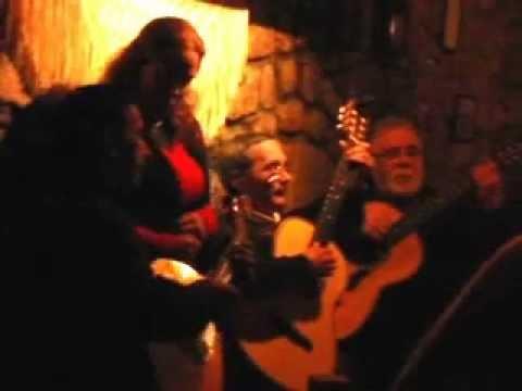 Música A Casa Das Mariquinhas