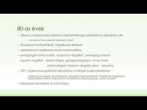 Fascioliasis laboratóriumi diagnosztikai módszerek