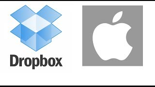 Dropbox for Mac Tutorial