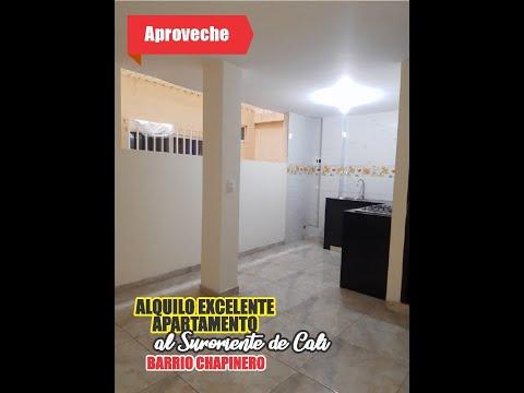 Apartamentos, Alquiler, Chapinero - $650.000
