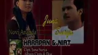 A.Fahmi Hs Feat Novi Ananda(2)