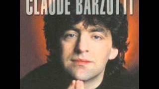 Claude Barzotti   Là Où J'irai.wmv