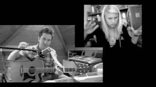 Relator - Pete Yorn & Scarlett Johansson (Craig Bevan & Jen Miller)