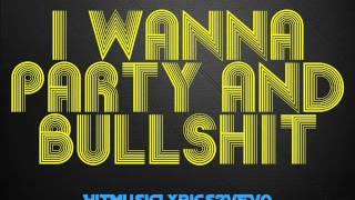 Rita Ora - How We Do (Party & Bullshit) - Lyrics